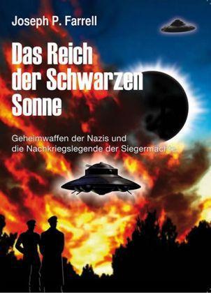 Das Reich der Schwarzen Sonne