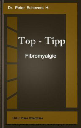 Top-Tipp - Fibromyalgie