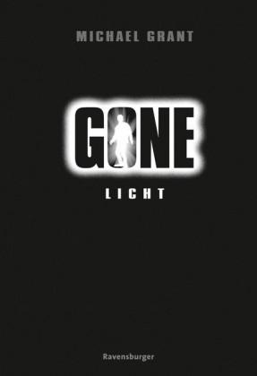 Gone 6: Licht