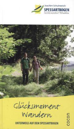 Spessartbogen - Glücksmoment Wandern