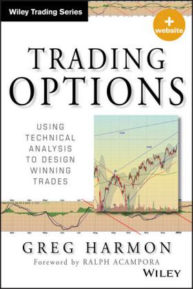Trading Options