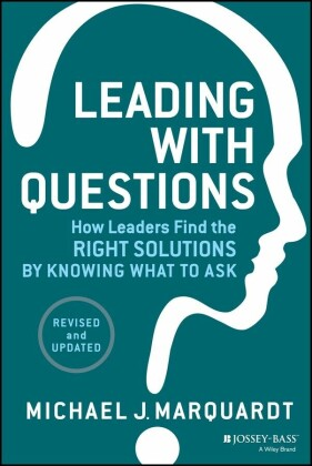 Leading with Questions,