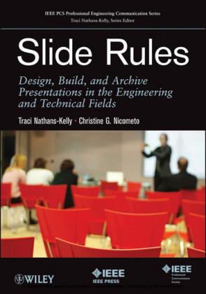 Slide Rules