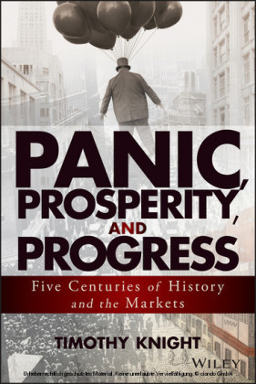 Panic, Prosperity, and Progress