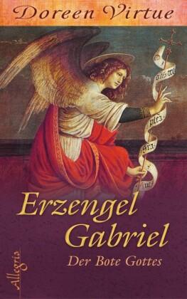 Erzengel Gabriel