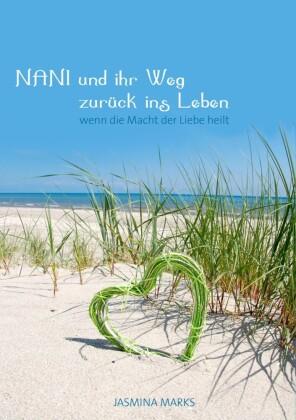 NANI und ihr Weg zurück ins Leben