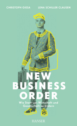 New Business Order