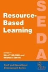 Resource Based Learning