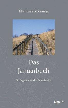 Das Januarbuch