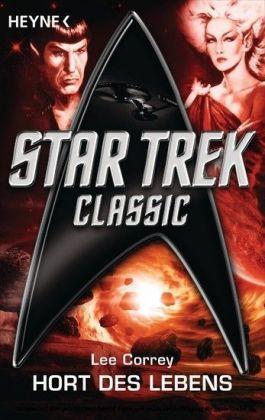Star Trek: Hort des Lebens