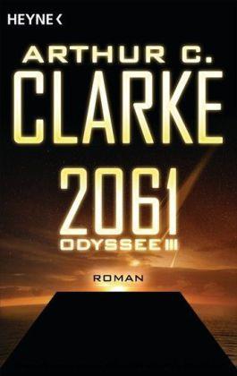 2061 - Odyssee III