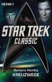 Star Trek - Classic: Kreuzwege