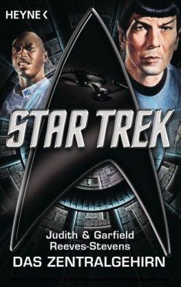Star Trek: Das Zentralgehirn
