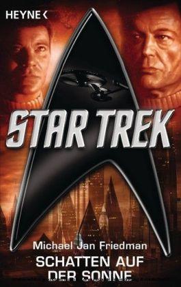 Star Trek: Schatten auf der Sonne