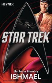 Star Trek - Enterprise: Ishmael
