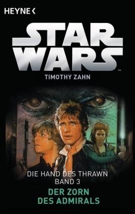 Star Wars?: Der Zorn des Admirals