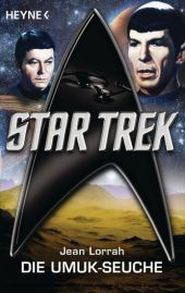 Star Trek: Die UMUK-Seuche