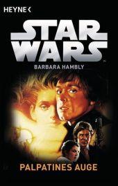 Star Wars?: Palpatines Auge