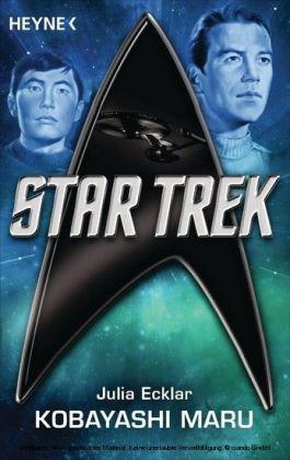 Star Trek: Kobayashi Maru