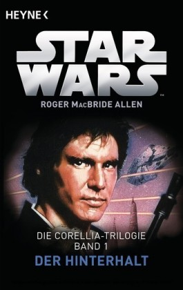Star Wars?: Der Hinterhalt