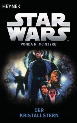 Star Wars?: Der Kristallstern