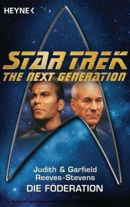 Star Trek: Die Föderation