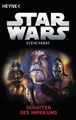Star Wars?: Schatten des Imperiums
