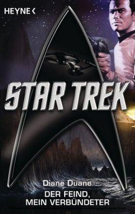 Star Trek: Der Feind, mein Verbündeter