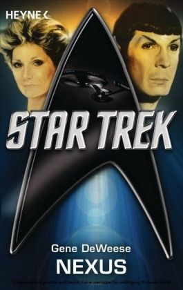 Star Trek: Nexus