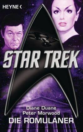 Star Trek: Die Romulaner