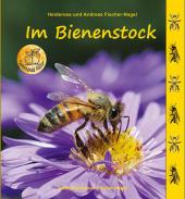 Im Bienenstock Cover