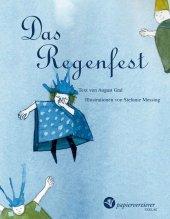Das Regenfest Cover
