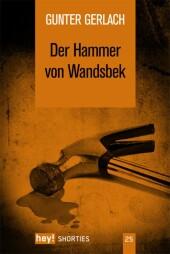Der Hammer von Wandsbek