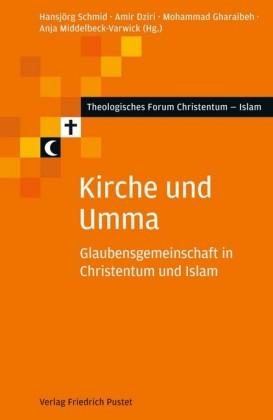 Kirche und Umma
