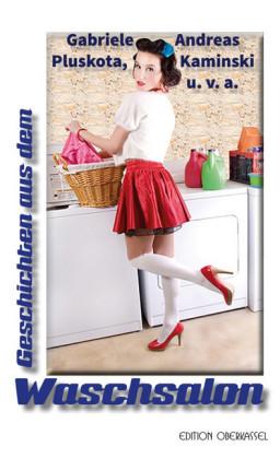 Geschichten aus dem Waschsalon
