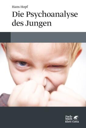 Die Psychoanalyse des Jungen