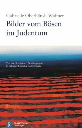 Bilder vom Bösen im Judentum