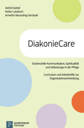 DiakonieCare