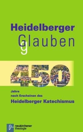 Heidelberger Glauben