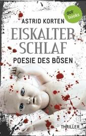 EISKALTER SCHLAF: Poesie des Bösen