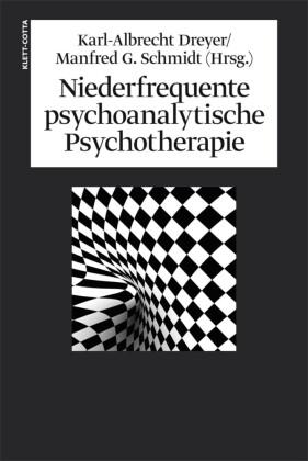 Niederfrequente psychoanalytische Psychotherapie