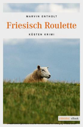 Friesisch Roulette
