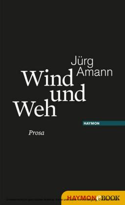 Wind und Weh