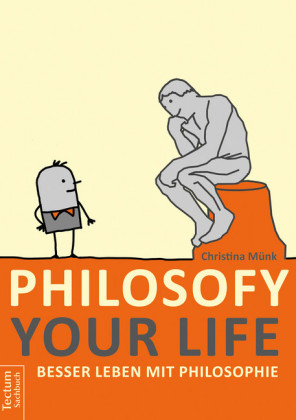 Philosofy your Life