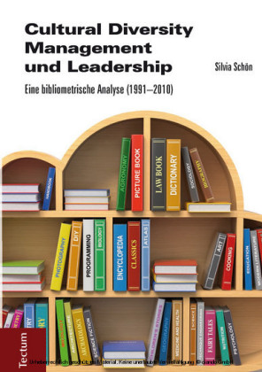 Cultural Diversity Management und Leadership