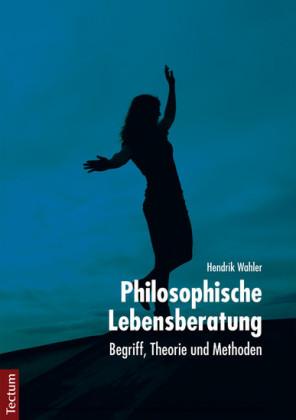 Philosophische Lebensberatung