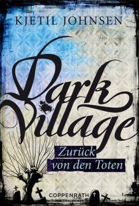 Dark Village - Band 4