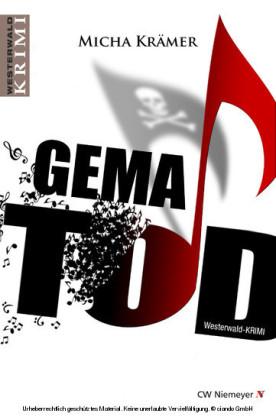 GEMA TOD