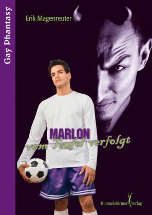 Marlon - vom Teufel verfolgt