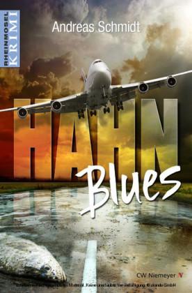 HahnBlues